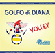 Golfo di Diana Volley