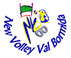 New Volley Val Bormida