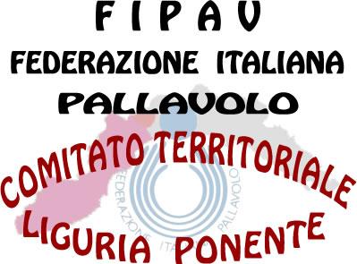 Calendario Fipav.Home Page Della Fipav Comitato Territoriale Liguria Ponente